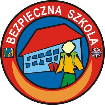 bezpieczna_szko__a_logo_1