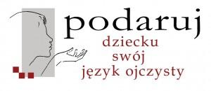 Polska Szkoła w Kristiansand - Podaruj dziecku swój język ojczyst